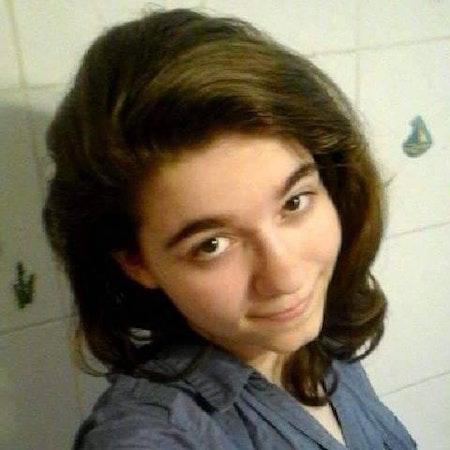 Laurine F.