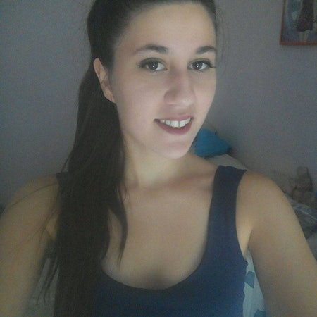 Mireya M.