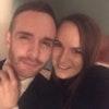Keith & Lauren B.