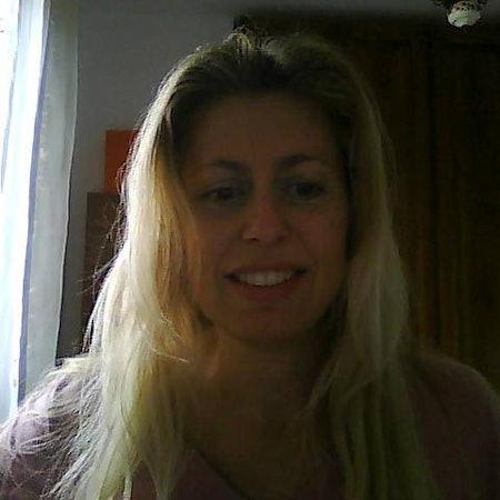 Patrizia M.