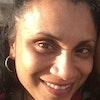 Sharon Indira B.