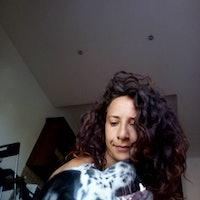 rosaria's dog boarding