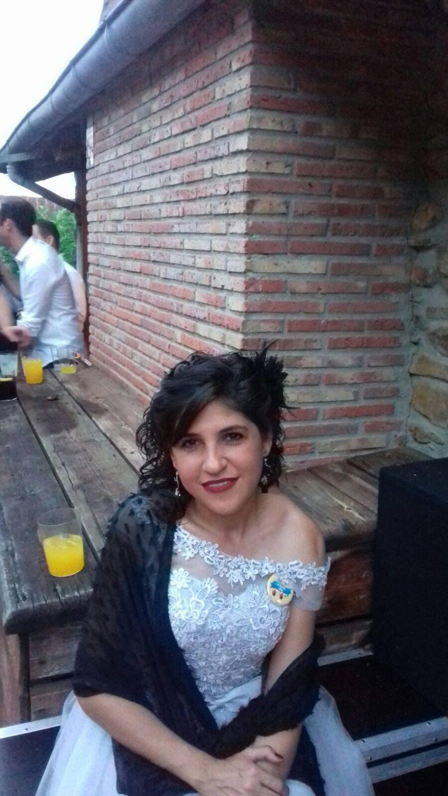 M.Carmen F.