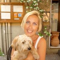 Arlene's dog day care