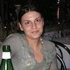 Rossana P.