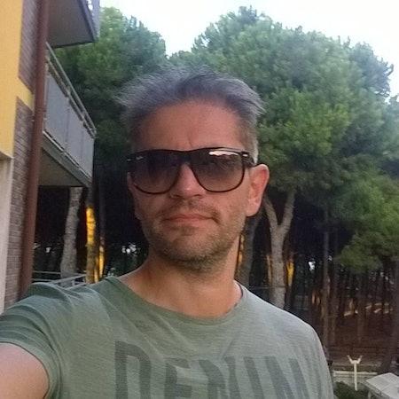 Filippo S.