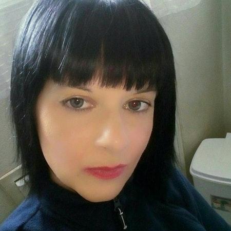 Stefania M.