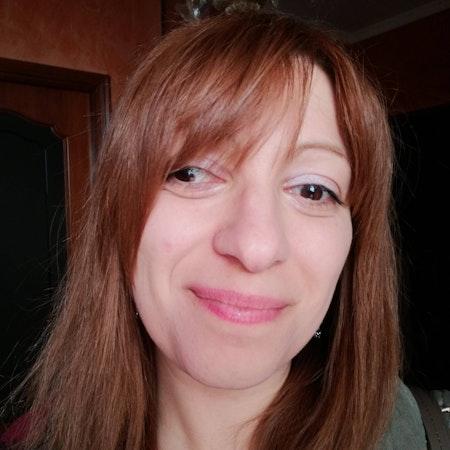 Maria Carolina F.
