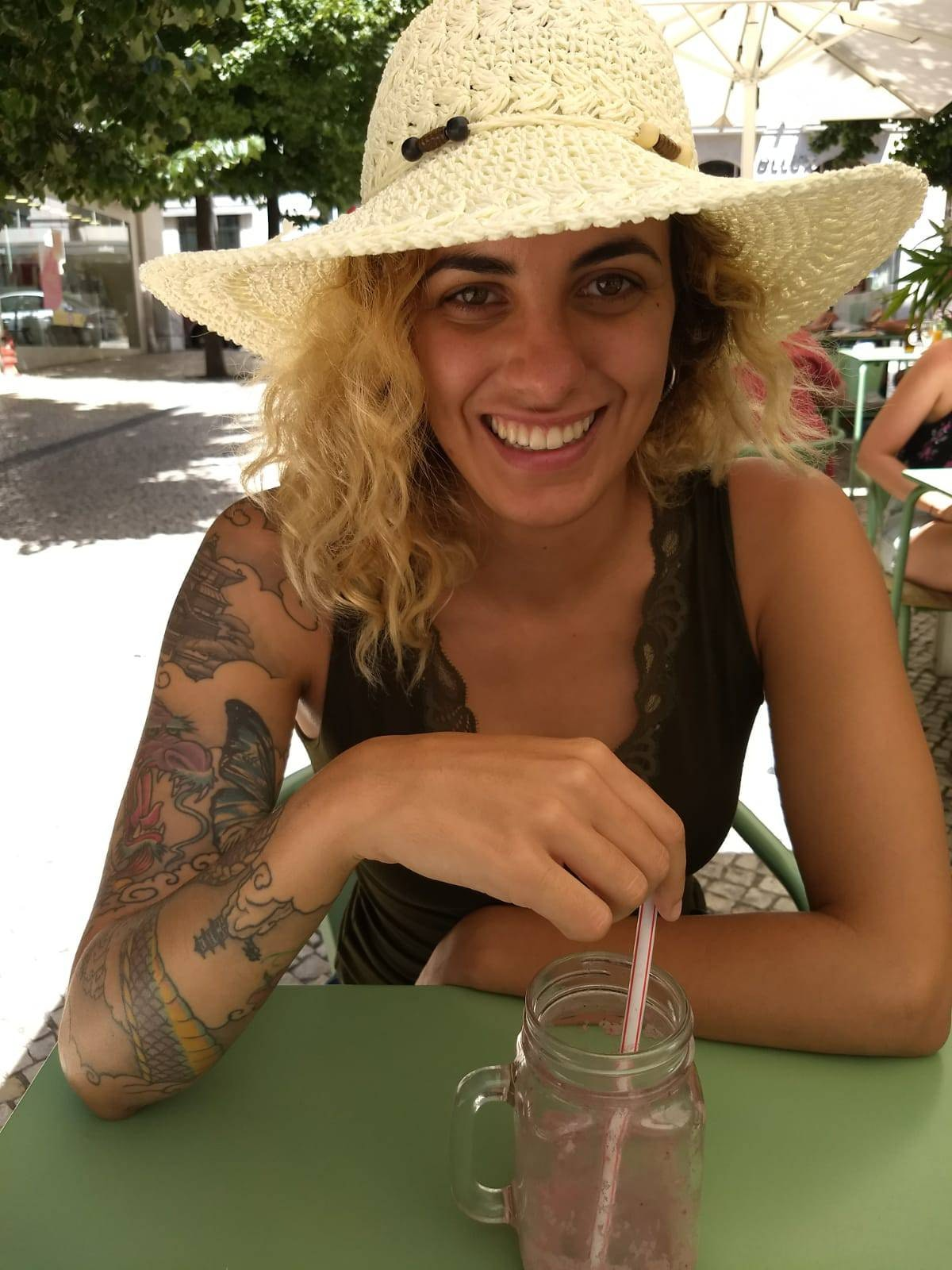 Paola O.