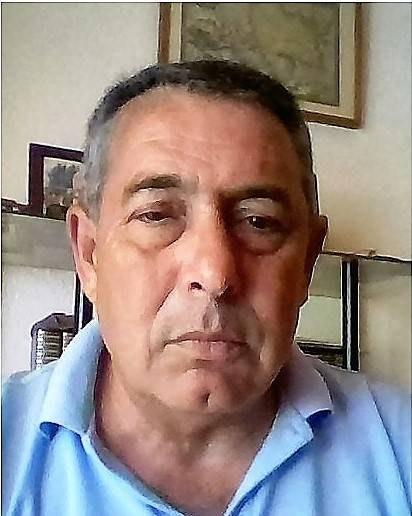 Ramon L.