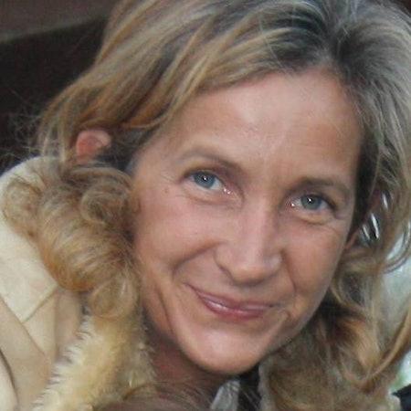 Victoria L.