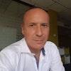Franck F.
