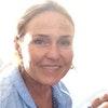 Anita H. J.