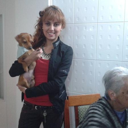 Camila O.