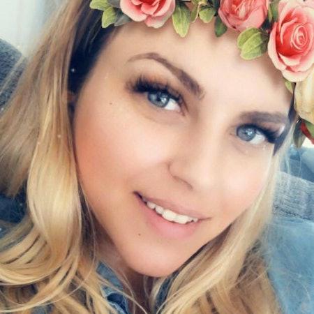 Heidi V.