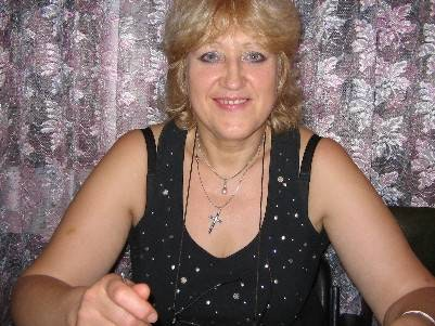 Liudmila S.