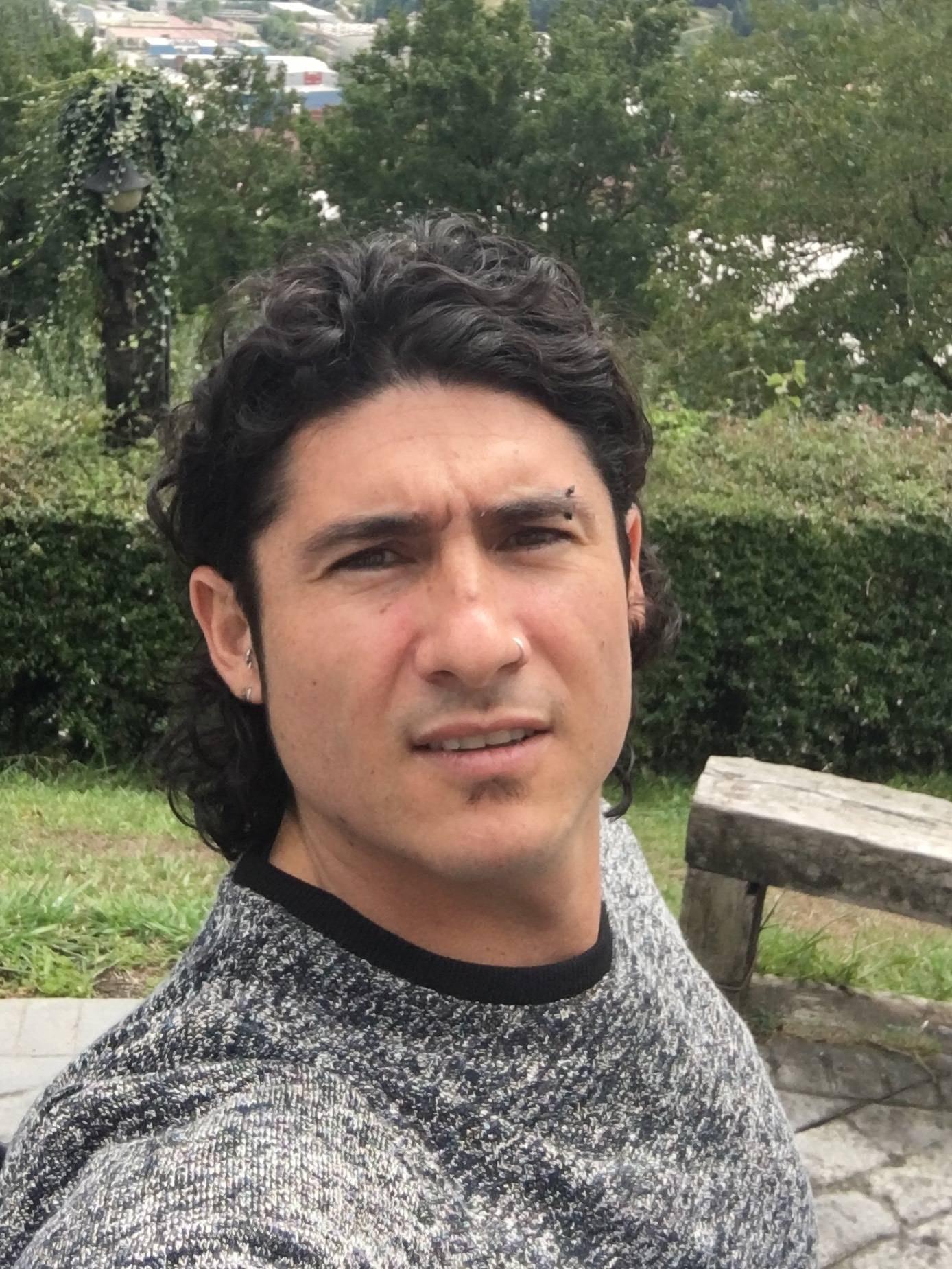 Eugenio R.