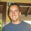 Guido S.