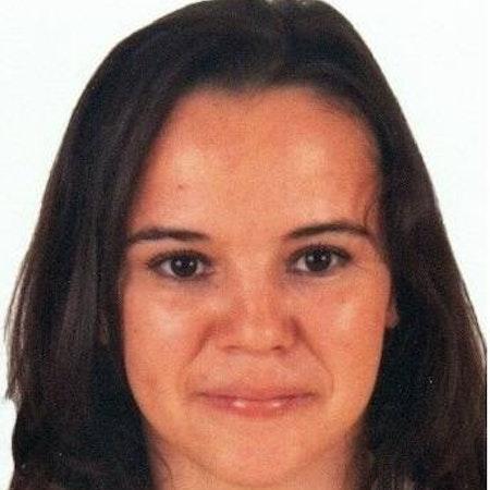 Maria Rosa S.