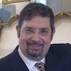 Mauro D.