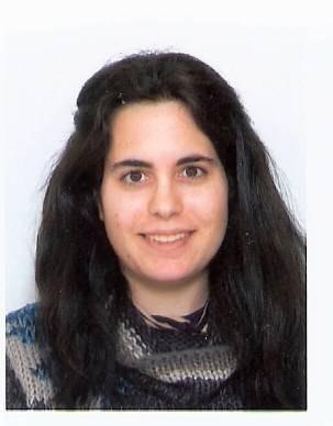 Soraya M.