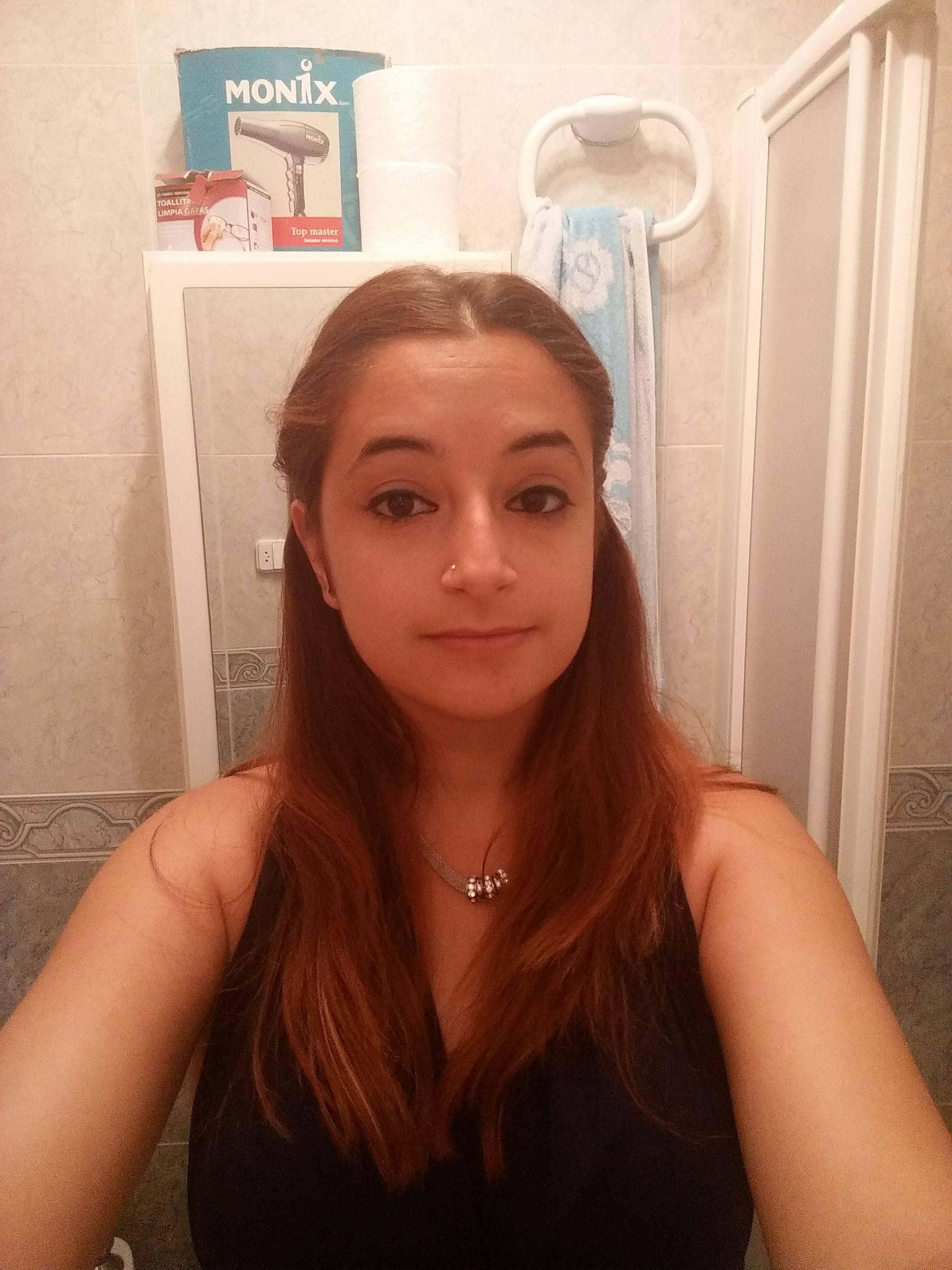 Beatriz T.