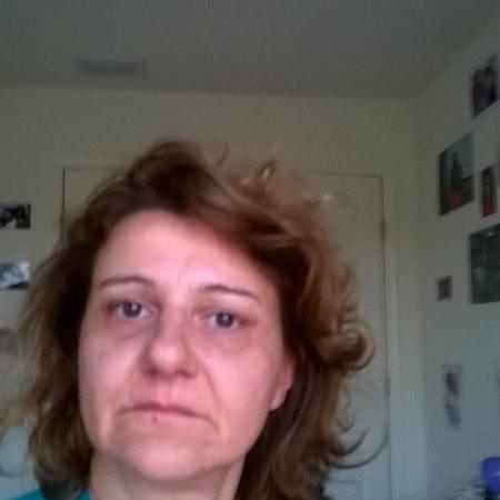 Bruna Gloria T.