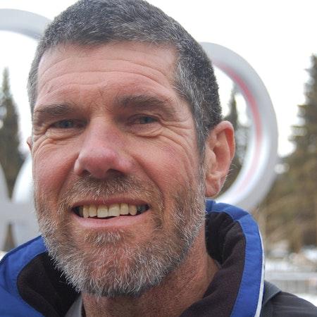 Stuart G.