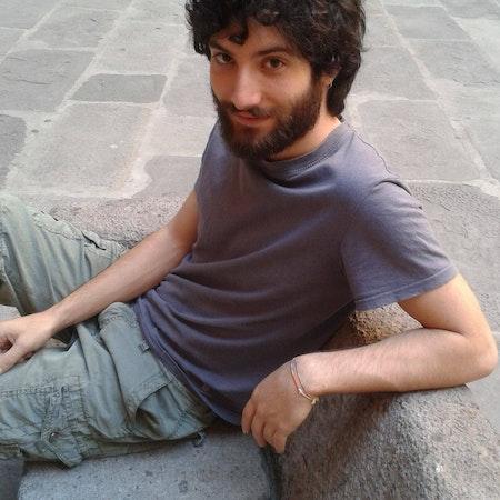 Raffaele D.