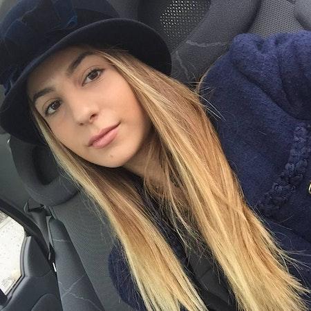 Diletta F.