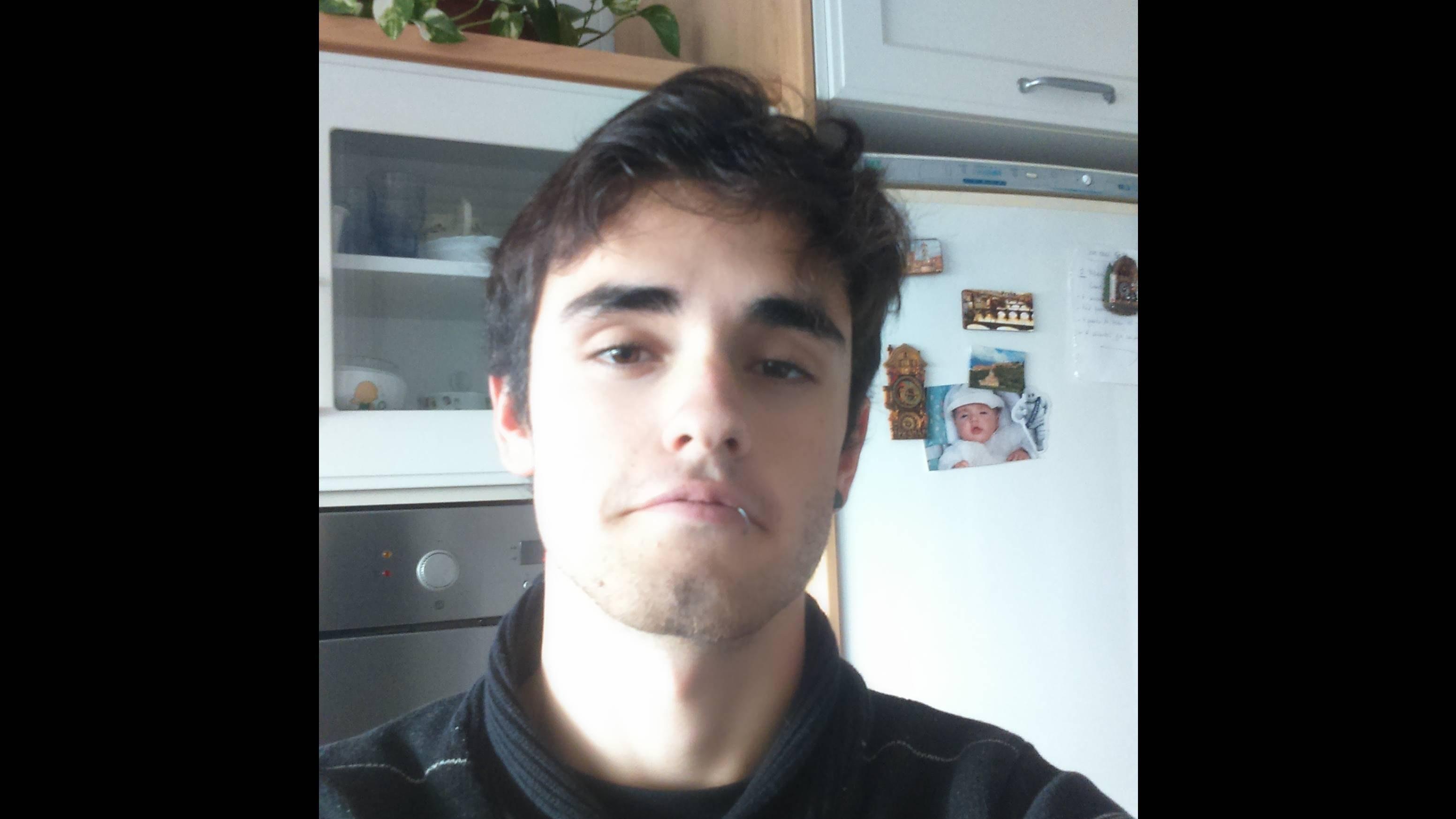 Eduardo Q.