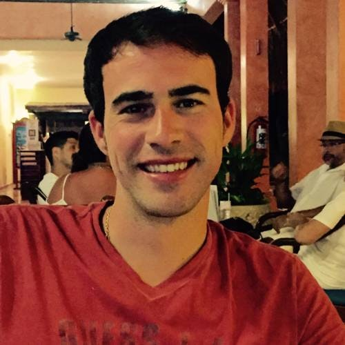 Juan Miguel C.
