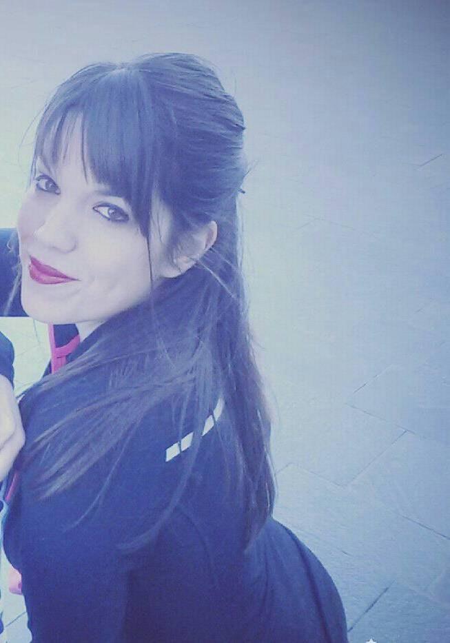 Mireia F.