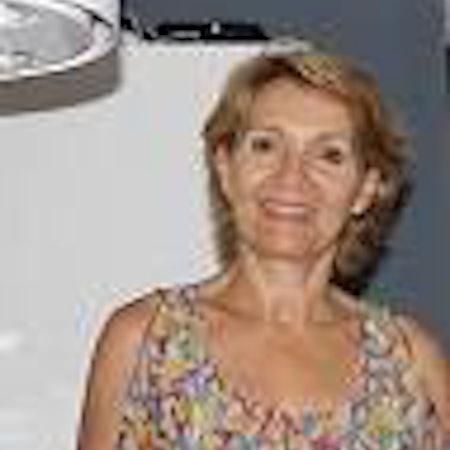 Catherine M.