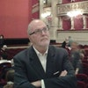 Marcello M.
