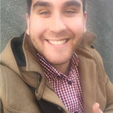 Nicolas J.