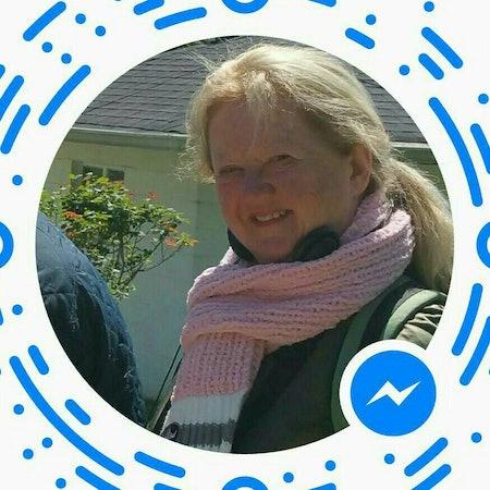 Ann-Katrin B.
