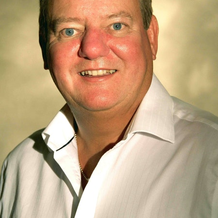 Phil T.