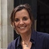 Olga Cuenca Cot M.
