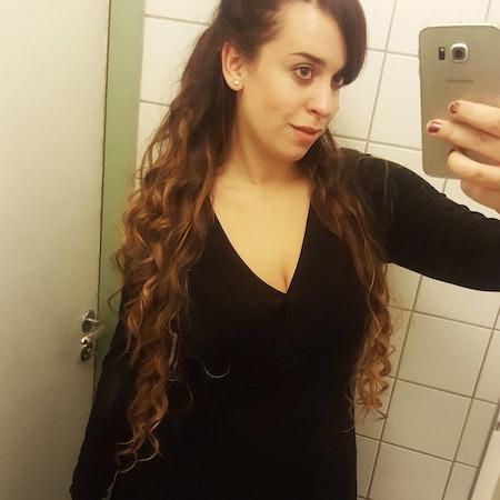 Teresia S.