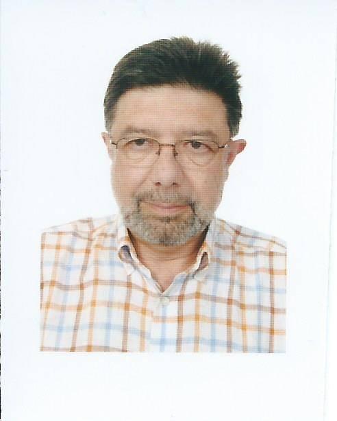 Jose Luis d.