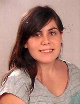 Isabel G.