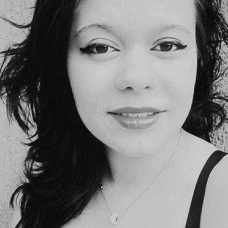Iasmina M.