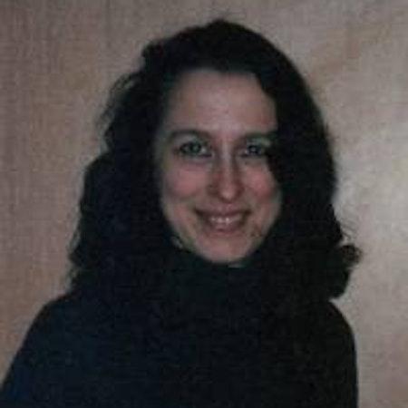 Susanna M.